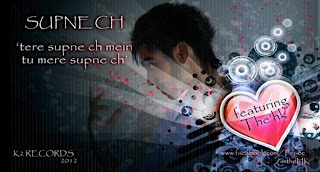 download free mp3 rap supne ch tej-ee feat the hk