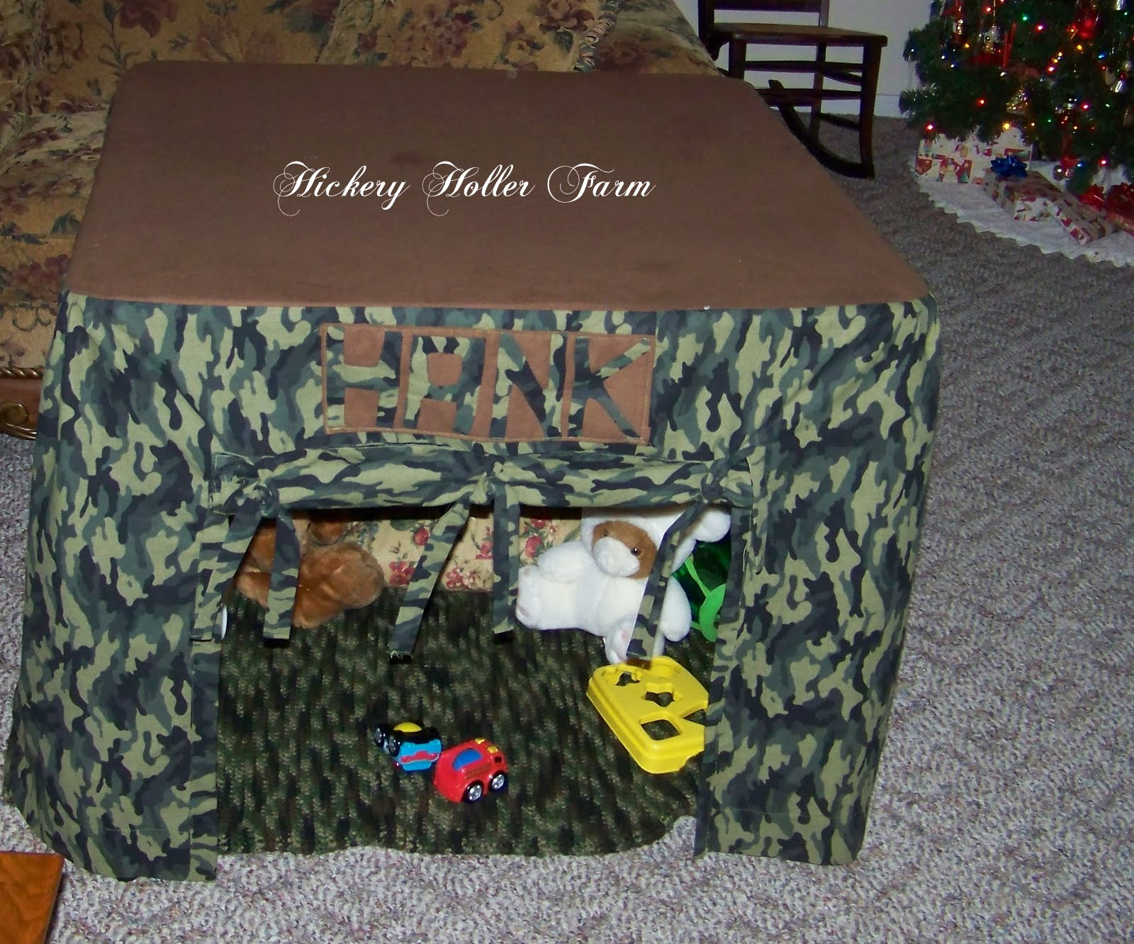 Shed Building Software Freeware: Truck Dog Box Plans Wooden Plans
