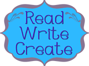 Read Write Create