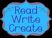 Read Write Create