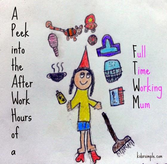 http://kidsrsimple.com/2014/05/28/a-peek-into-the-after-work-hours-of-a-ftwm/