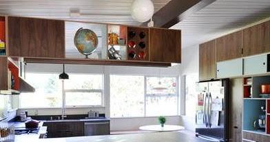 Dise os de cocinas ver muebles de cocina for Ver muebles de cocina