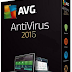 AVG Antivirus Pro 2015 Free Download For Android