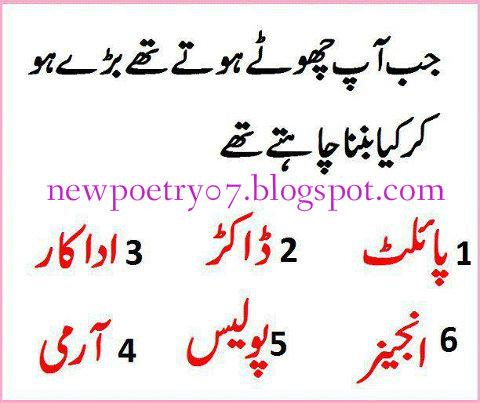 Pin Aaj Ka Sawal on Pinterest