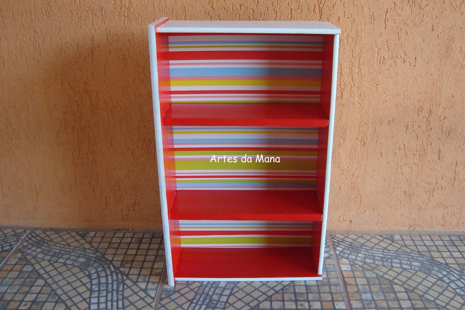 Imagens de #AD201E Meu Banheiro com Reciclagem ARTES DA MANA 1600x1067 px 2766 Box Banheiro Novo Hamburgo