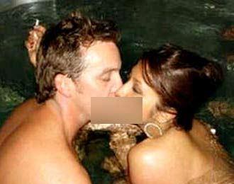 foto seksi rahma lagi ciuman