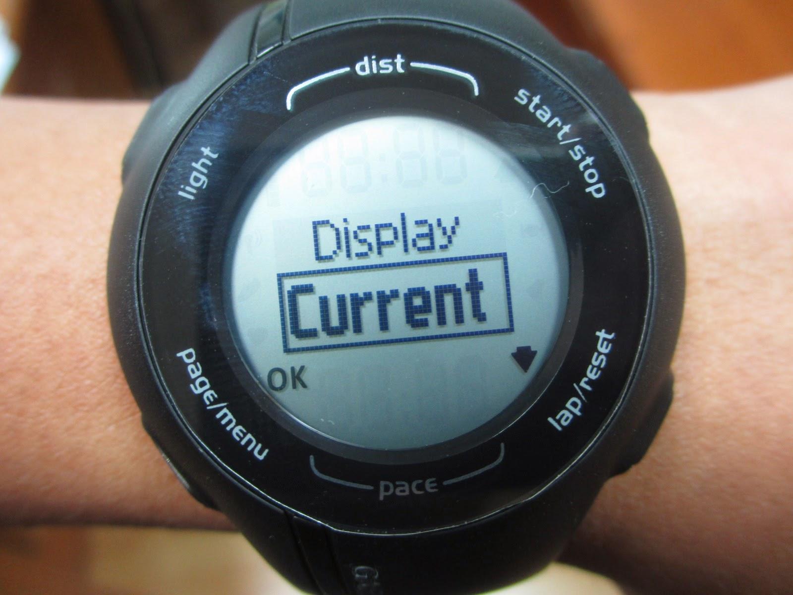 Hasil gambar untuk keunggulan fitur gps pada jam tangan