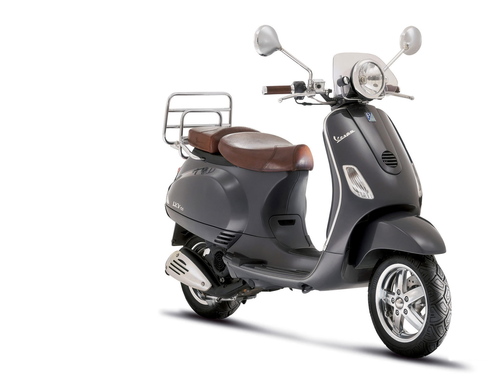 Accident Lawyers Info 2006 Vespa Lxv Scooter Pictures