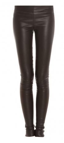 http://www.boutique1.com/moto-leather-legging-315421