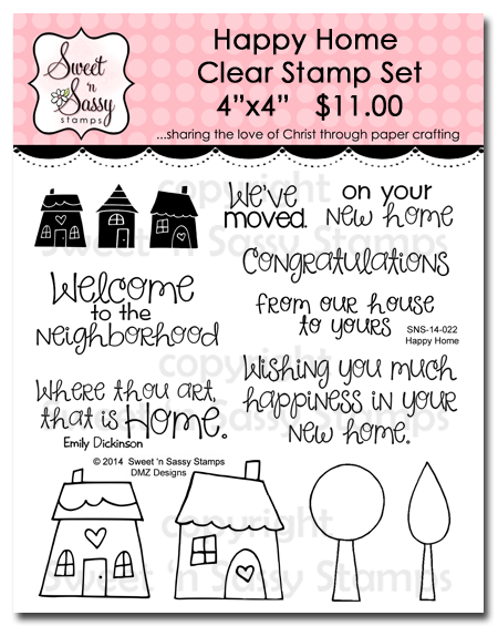 http://www.sweetnsassystamps.com/happy-home-clear-stamp-set/