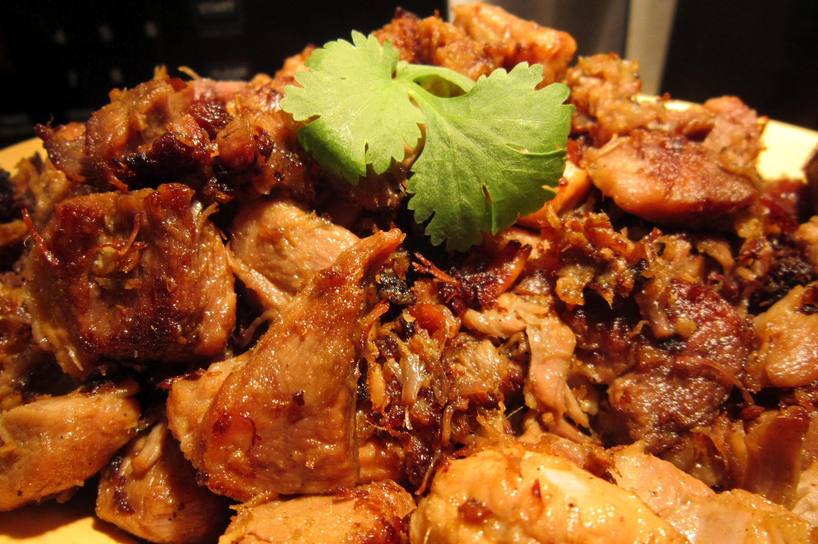 carnitas crockpot pork carnitas beer braised carnitas pork carnitas ...