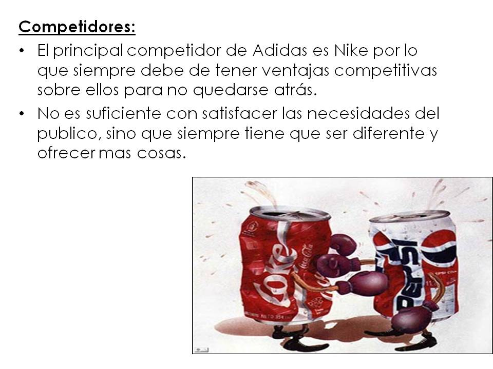 nike micro and macro Introduction and overview the macro, the meso and the micro dissemination activities the emphasis on habits and practices will be incorporated into a framework of multi-level analysis micro-level of individual behaviour and action.
