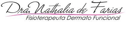 Dra. Nathália De Farias