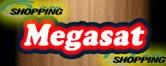http://www.megasat.tv/