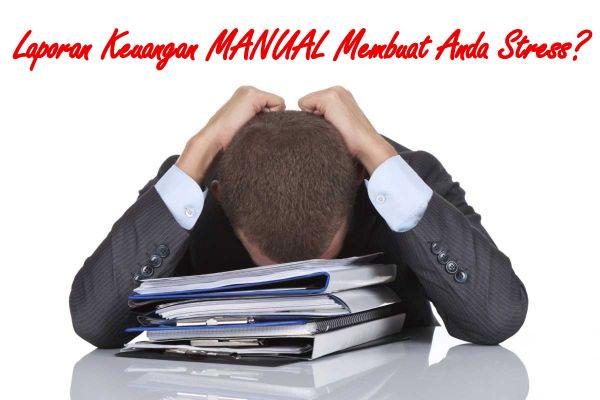 Tips memilih software akuntansi laporan keuangan terbaik catatan