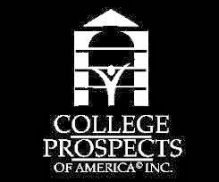 College Prospects of America - West Ohio