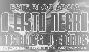 O Blog apoia