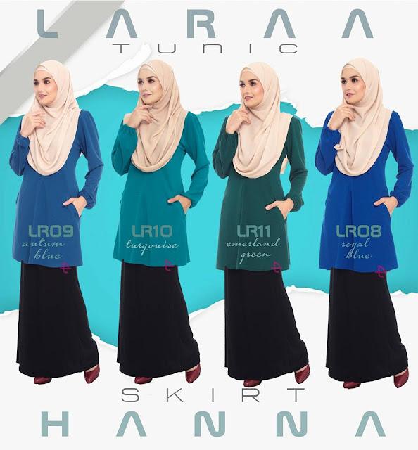 BAJU MENYUSU  baju menyusu baju menyusu muslimah baju menyusu online baju kurung menyusu baju ibu menyusu  baju muslimah menyusu baju menyusu aqeela baju jubah baju jubah 2015 baju jubah dress baju jubah menyusu baju jubah muslimah koleksi baju jubah baju kurung jubah gambar baju jubah muslimah baju dress jubah baju jubah untuk ibu menyusu baju mini jubah jubah baju kurung butik muslimah fesyen muslimah butik muslimah online gaun muslimah fesyen muslimah moden busana muslimah moden gambar blouse muslimah baju jubah terbaru jubah terbaru jubah terbaru 2015 gambar baju jubah terbaru koleksi baju jubah terbaru jubah dressterbaru jubah online baju jubah online jubah online 2015 online jubah jubah dress online baju jubah muslimah online butik jubah online jubah menyusu online jubah chiffon online muslimah jubah online baju murah online baju online murah baju murah baju muslim murah baju wanita murah jual baju murah jual baju online murah beli baju murah fesyen muslimah terkini pakaian muslimahterkini busana muslimah terkini fesyen terkini muslimah fesyen pakaian muslimah terkini fesyen jubah muslimah terkini fashion muslimah terkini jubah nursing  jubah dress butik jubah jubah jubah 2015 nursing jubah dress jubah koleksi jubah jubah chiffon pakaian jubah drees jubah gambar jubah dress mini jubah jubah kurung chiffon jubah jubah mini jubah mengandung pakaian mengandung jubah ibu mengandung pakaian ibu mengandung  dress mengandung baju blouse baju blouse cantik baju blouse chiffon contoh baju blouse baju kurung blouse gambar baju blouse koleksi baju blouse jubah menyusu jubah ibu menyusu dress menyusu cantik jubah mengandung dan menyusu blouse menyusu muslimahkurung menyusu baju mengandung baju ibu mengandung baju mengandung online baju jubah mengandung butik baju mengandung baju mengandung 2015 baju kurung mengandung koleksi baju mengandung beli baju mengandung baju mengandung dan menyusu dress baju mengandung baju dress mengandung gambar baju mengandung online baju menga