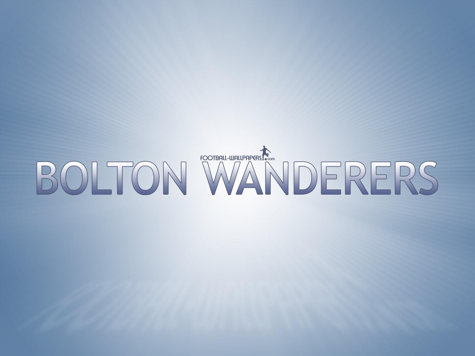 http://3.bp.blogspot.com/-3_njgfSbwwE/Thv5j9CBzfI/AAAAAAAAA-M/bjxes2ExpVk/s1600/Bolton+Wanderes+Wallpaper.jpg