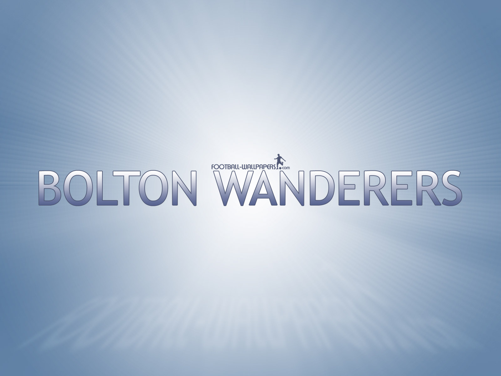 bolton wanderes