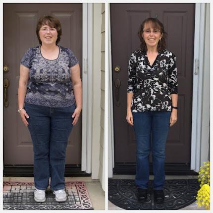 May 2011 and Feb 2017