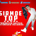 New AUDIO | SIRMOE - TOP LEVEL | Download