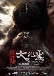 Watch Aftershock Online Full Movie Download