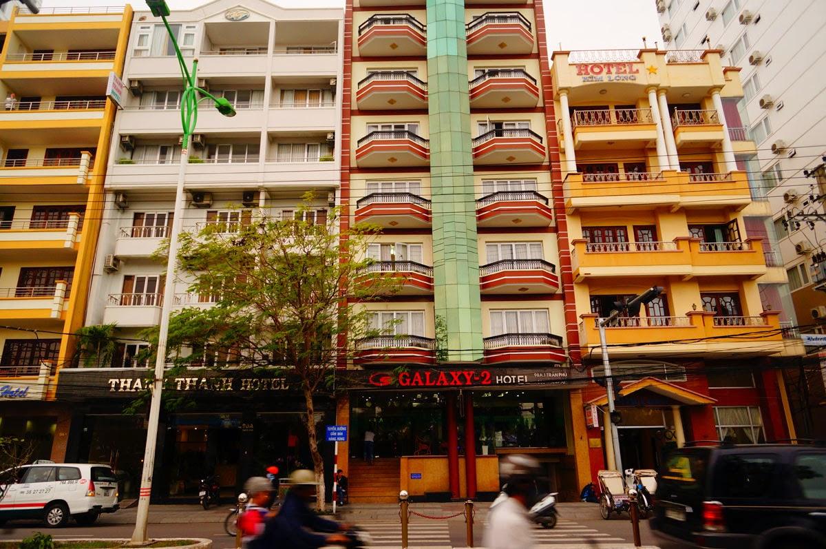 Galaxy-2-Hotel