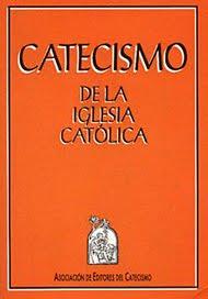 Todo el catecismo