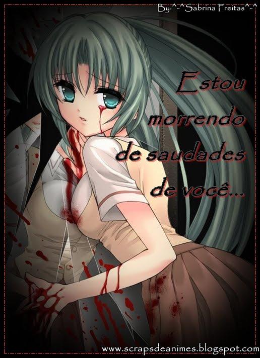 http://3.bp.blogspot.com/-3_uqYYRM3oU/Tg892XOY-AI/AAAAAAAAAXU/2BENCqtpFn8/s1600/h.jpg