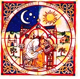 Liturgia das Horas