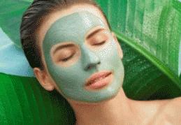 Cara Memutihkan Wajah dengan Masker Buah-Buahan