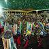 Prefeitura de Santa Inês agiliza projetos para o festejo junino 2015