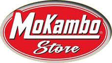Mokambo Store