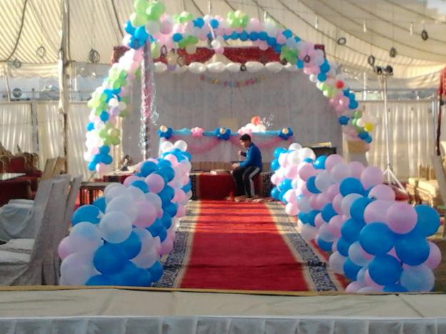 birthday_party_stage_decorations4.jpg