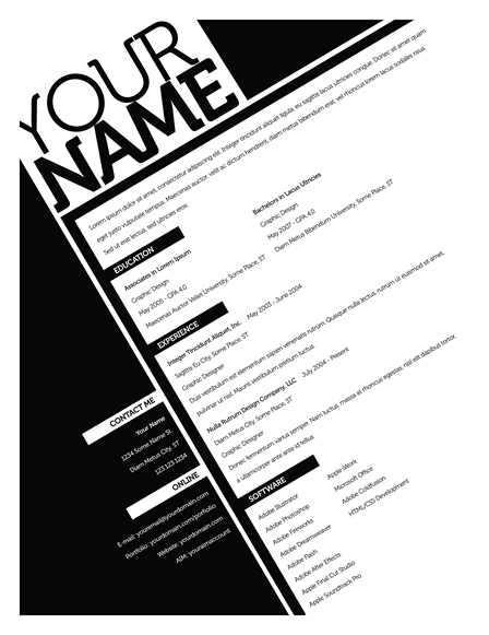 Sample_Resume