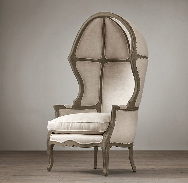 http://www.restorationhardware.com/catalog/product/product.jsp?productId=prod2140075&categoryId=cat2390335