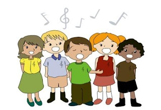 kesalahan pada lagu anak anak