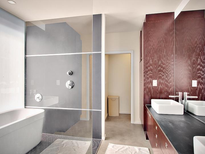 mẫu phòng tắm 04