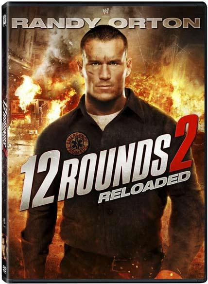 12+Rounds+2+Reloaded+(2013)+Hnmovies