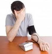 Pengobatan Tradisional Penurun Darah Tinggi (Hipertensi)