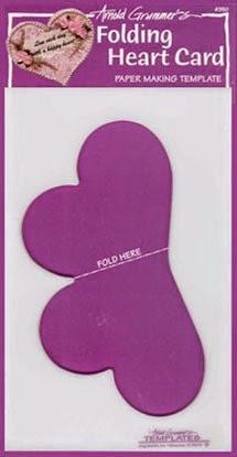 http://arnoldgrummer.com/medium-template-folding-heart-card.html