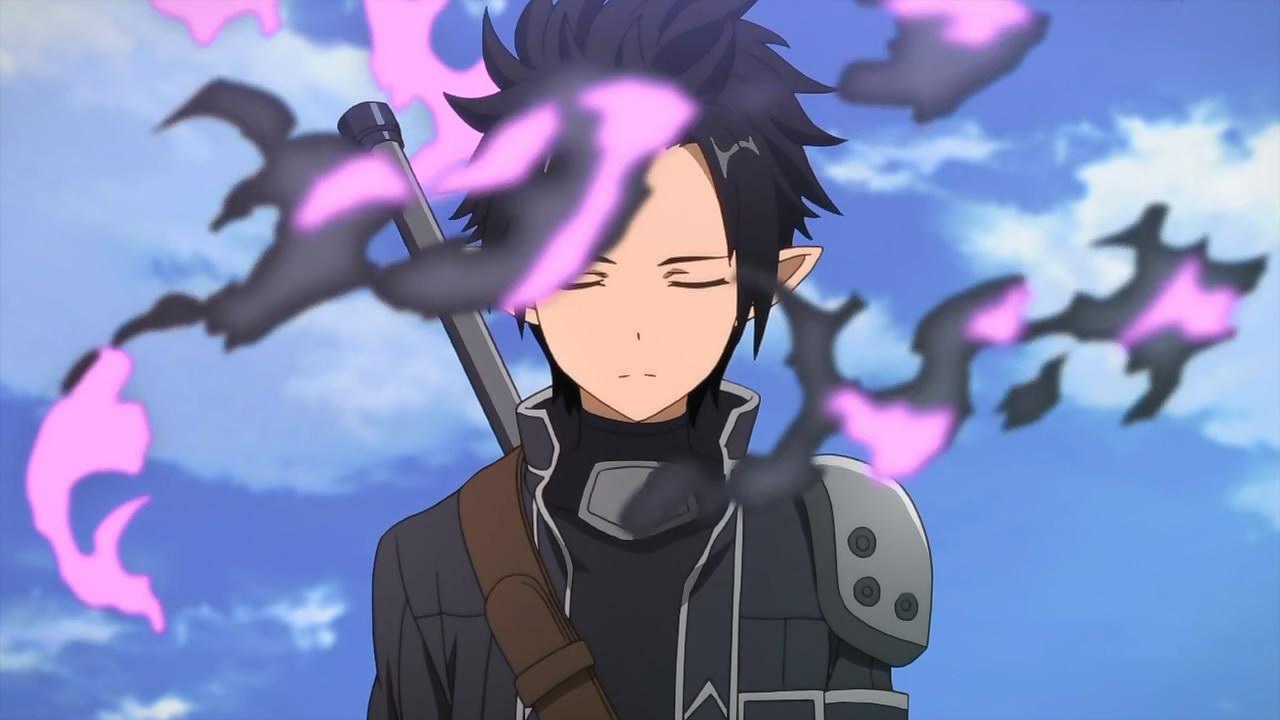 [Resim: Sword+Art+Online+-+05.jpg]