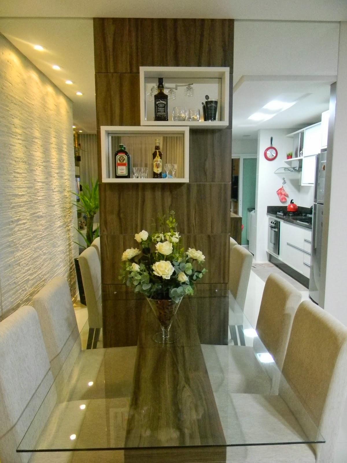 de cozinha humilde: Humilde Residência: Cozinha – Parte 2 ; Projeto  #3F3514 1200 1600
