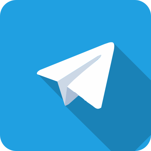 download telegram.apk