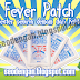 Anak Demam? Fever Patch Plester Solusinya!