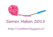 klik op afbeelding en ga direct naar bestanden van de Samen Haken deken.