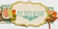 Amy Teets