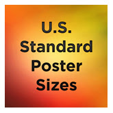 common poster size, metric poster sizes, poster dimensions, poster sizes, standard paper sizes, standard poster dimensions, standard poster size, standard poster sizes, typical poster sizes,