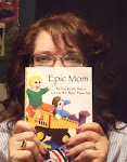My Virtual BFF wrote a Book!